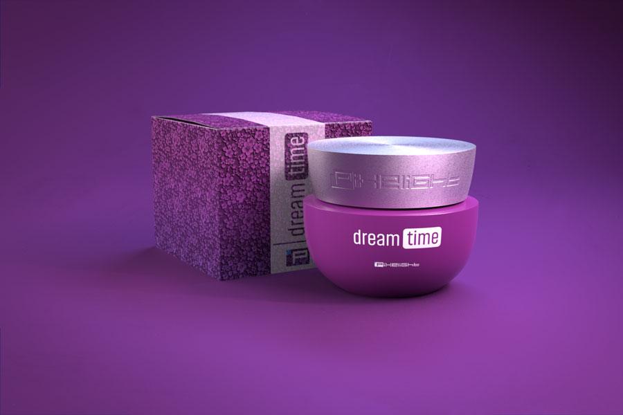 Pixelight - Beauty - kozmetikai termékek